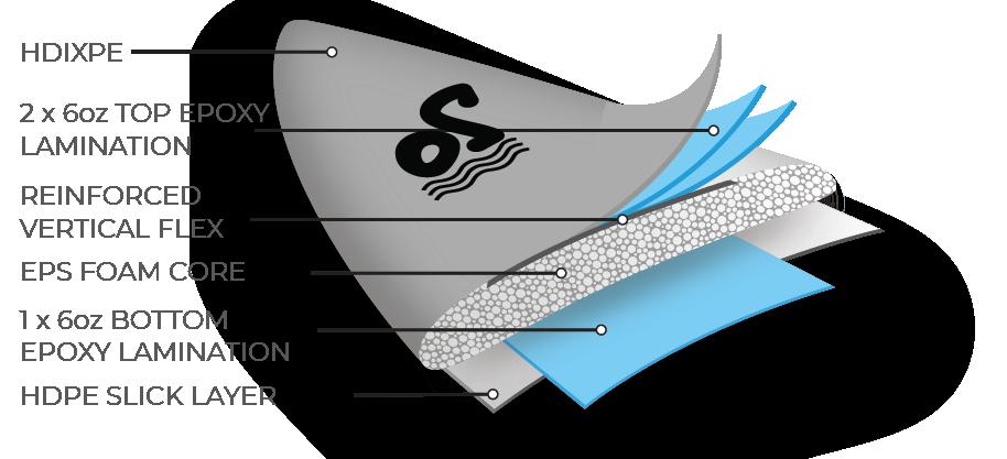 Ocean Storm 16